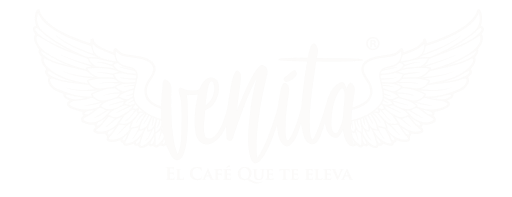 Venita Cafè