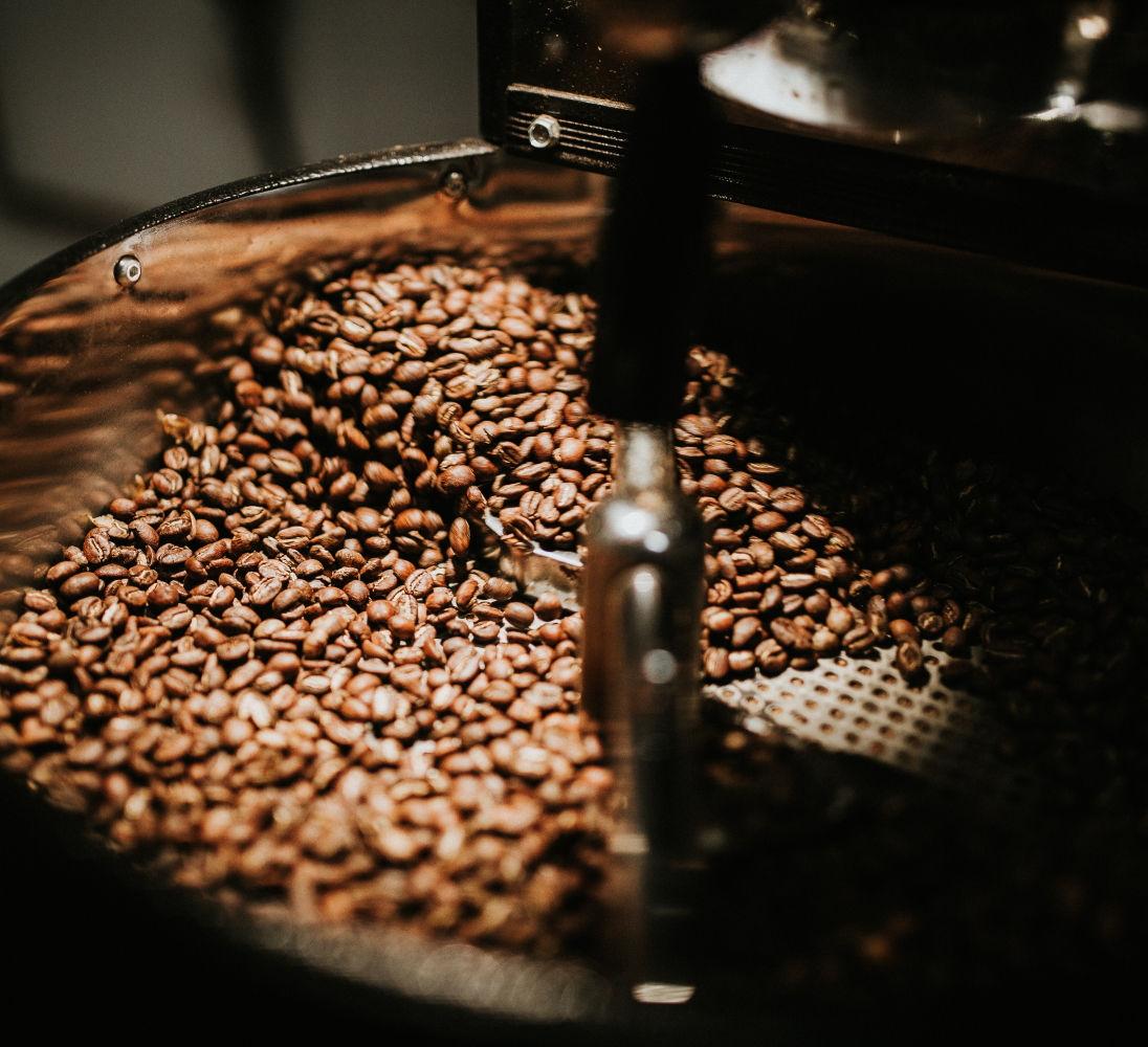 Read more about the article Curiosità del caffè